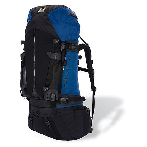 photo: Mountainsmith Shavano 75 expedition pack (70l+)