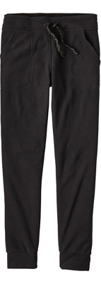 Patagonia Snap-T Pants