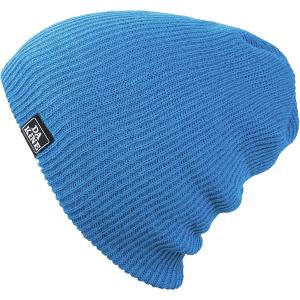photo: DaKine Zeke Beanie winter hat