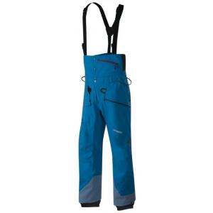 Mammut Alyeska GTX Pro 3L Realization Pants