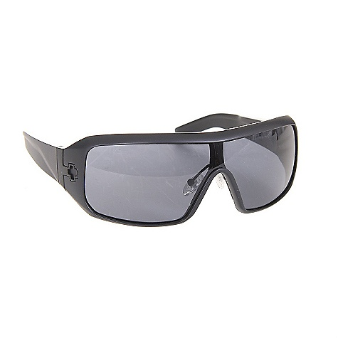 photo: Spy Haymaker sport sunglass