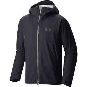 Mountain Hardwear Quasar Lite Jacket