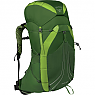 photo: Osprey Exos 58