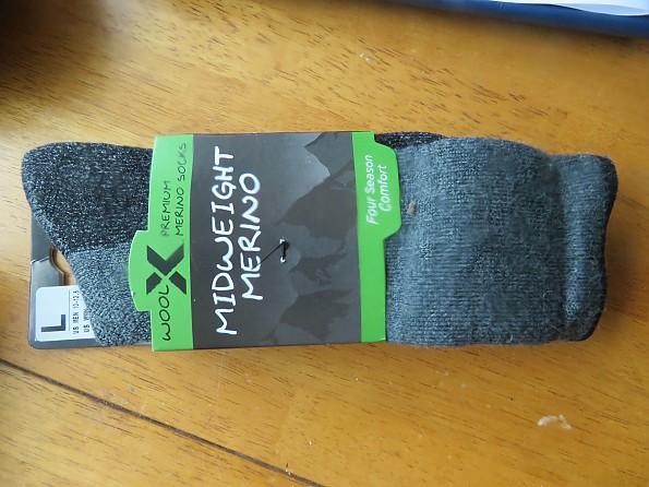 woolx-socks-1.jpg