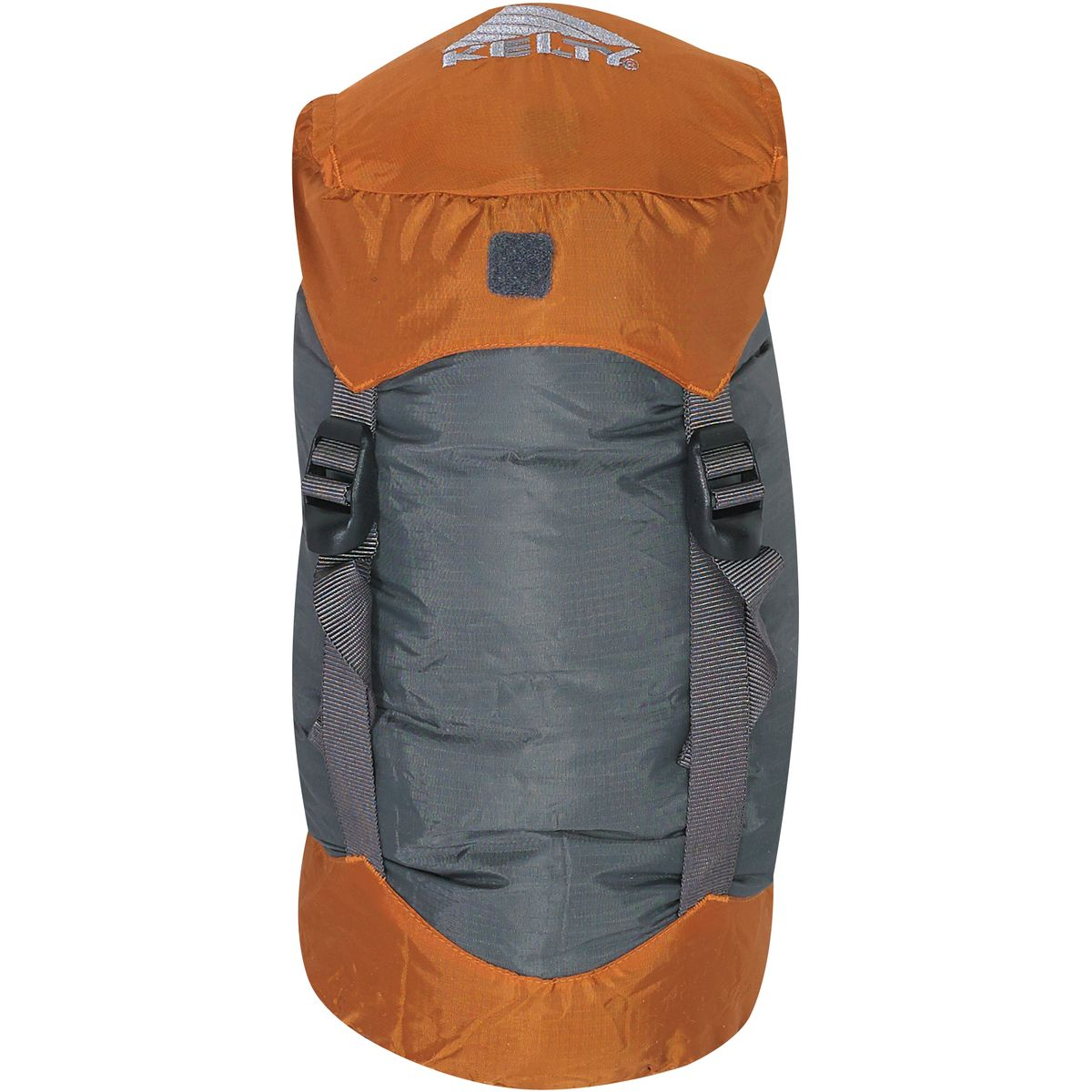 Kelty Compression Stuff Sacks