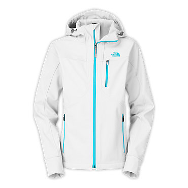 The North Face Jacqui Jacket