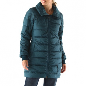 REI Chilly Down Parka