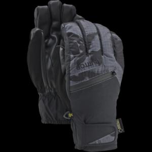 photo: Burton Gore-Tex Under Gloves glove liner