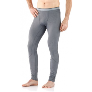 photo: REI Lightweight Long Underwear Bottoms base layer bottom