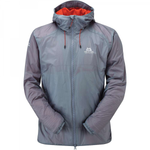 Mountain Equipment Kinesis Jacket