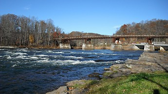Ohiopyle-with-Tracey-007.jpg