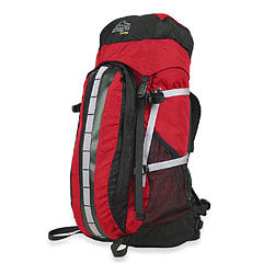 photo: Gregory Fury overnight pack (35-49l)
