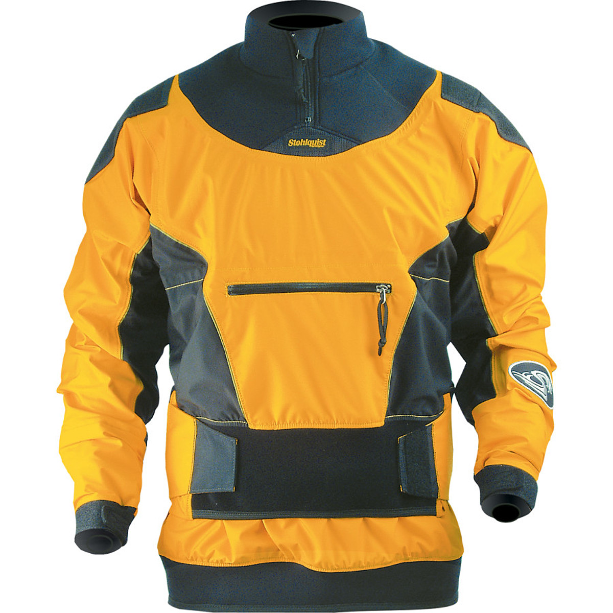 Stohlquist FreeFALL Jacket
