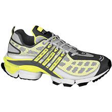Adidas adiStar Trail
