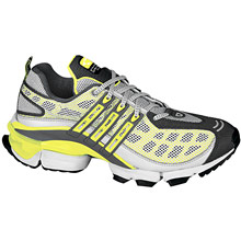 photo: Adidas adiStar Trail trail running shoe