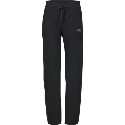 photo: The North Face Out The Door Pants soft shell pant