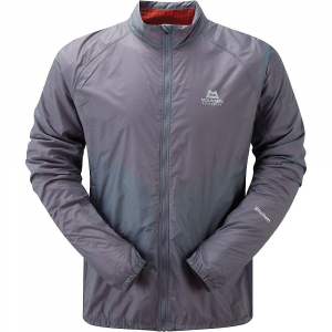 Mountain Equipment Ultratherm Jacket
