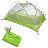 photo: EMS Velocity 2 Tent