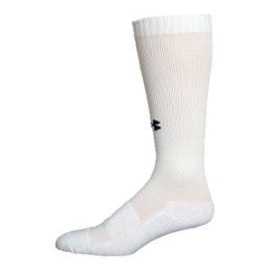 photo: Under Armour Youth AllSport Sock hiking/backpacking sock