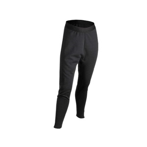 photo: Terramar Kids' Microthermal Pant base layer bottom