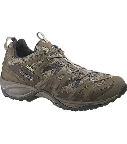 Merrell Pantheon Waterproof