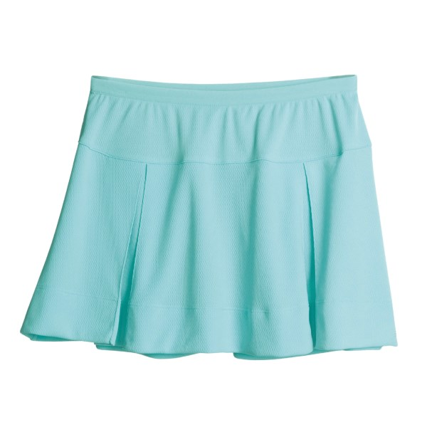 New Balance Jodi Skirt