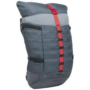 Boreas Gear Bernal