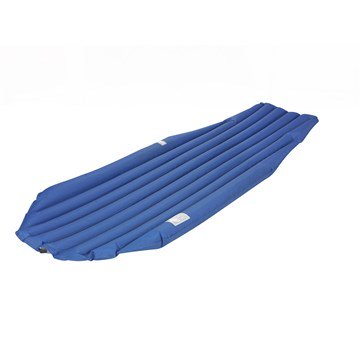 photo: Kelty Recluse 2.5i air-filled sleeping pad
