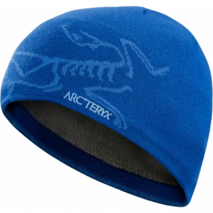 Arc'teryx Bird Head