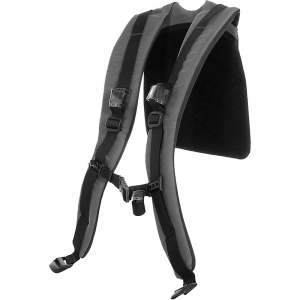 photo: Osprey Bioform Harness backpack accessory