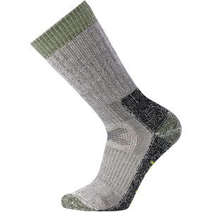 Smartwool Hunting Extra Heavy Crew Sock