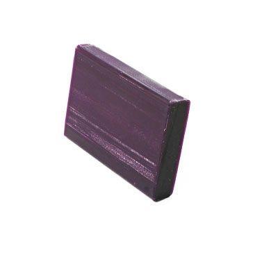 Black Diamond Glop Stopper Wax