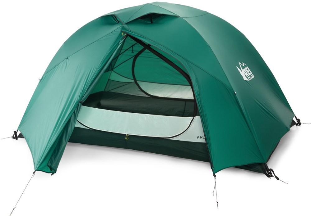 REI Half Dome 2 Plus