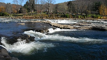 Ohiopyle-with-Tracey-003.jpg