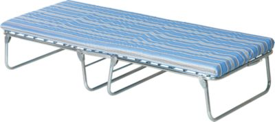 Cabela's Deluxe Folding Bed
