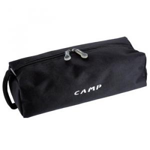 CAMP Crampon Bag