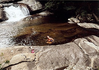 36-LIttle-Mitten-in-the-Pisgah-Pool.jpg