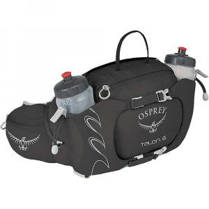 Osprey Talon 6