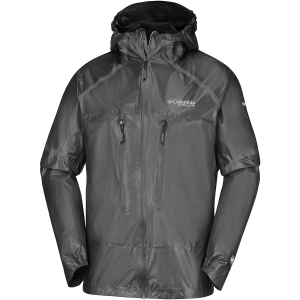 Columbia OutDry Ex Featherweight Shell Jacket