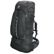 photo: Dana Design Glacier expedition pack (70l+)