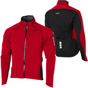 Sugoi Invertor Jacket