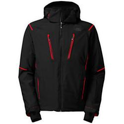 The North Face Kempinski Jacket
