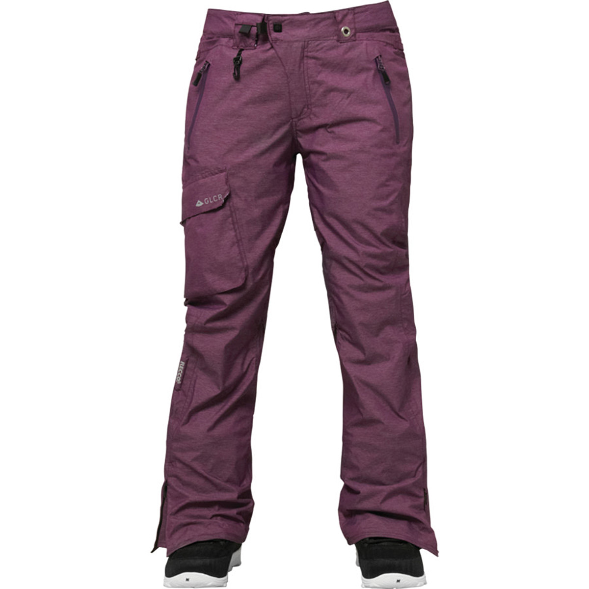 686 GLCR Trail Thermagraph Pant
