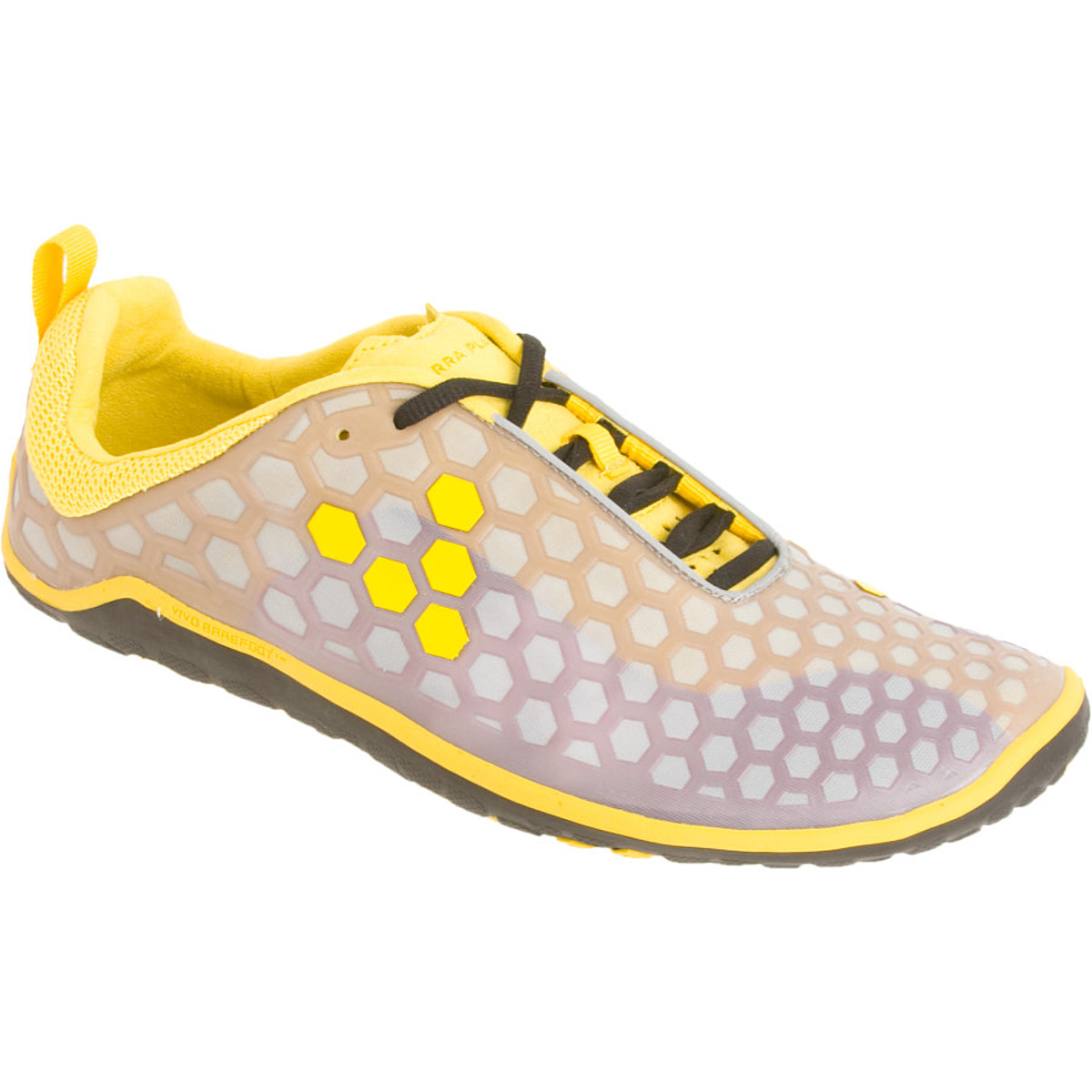 photo: Terra Plana Men's Evo barefoot / minimal shoe