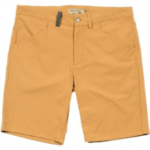 photo of a Flylow Gear active short