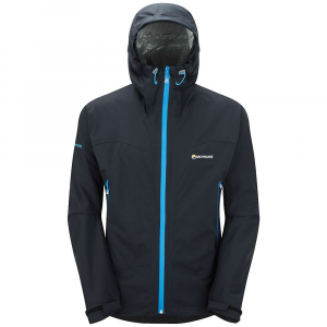 Montane Trailblazer Stretch