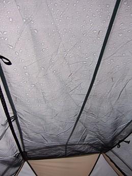 Backpacking-07-062.jpg & Eureka! Spitfire 2 Reviews - Trailspace.com