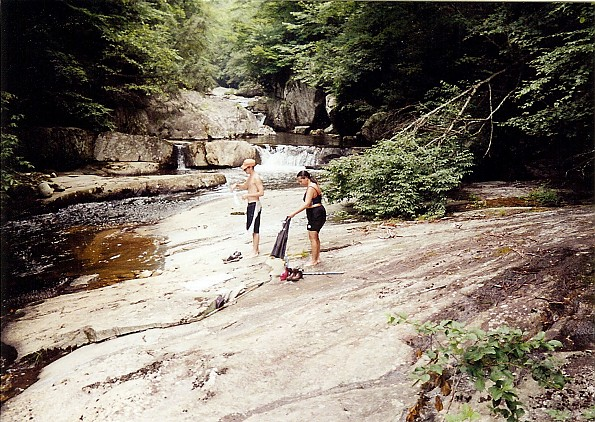 36-Blade-and-Mitten-in-the-Pisgah-Canyon