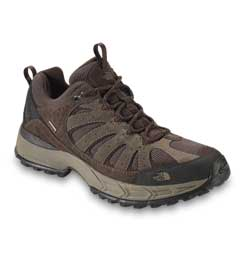 The North Face Valance Low GTX XCR