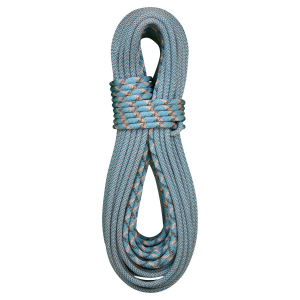 BlueWater Ropes 10.2mm Eliminator